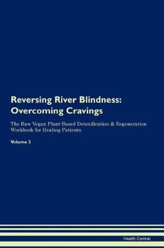 Reversing River Blindness