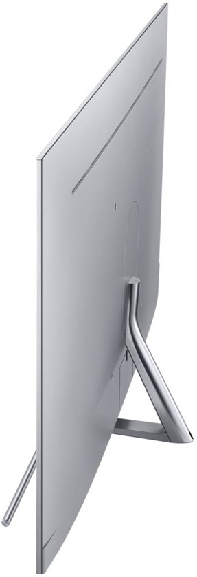 Samsung QE55Q8F - QLED
