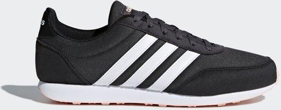 adidas sneakers zwart wit dames