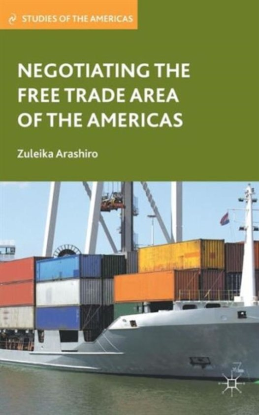 an introduction to the free trade area of the americas ftaa 1 section 1: introduction this report estimates the potential economic effects of the proposed free trade area of the americas (ftaa) on the state of florida.