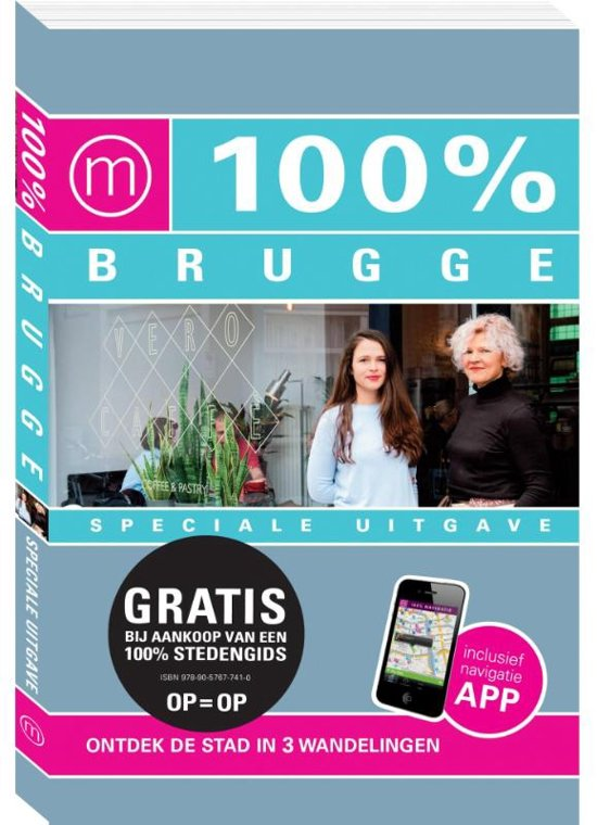 Ann-Welvaert-100--stedengidsen---100--Brugge