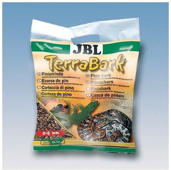 JBL TerraBark 20-30mm  20 L