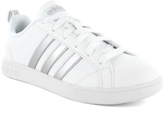 bol.com | adidas - VS Advantage - Dames - maat 42 2/3