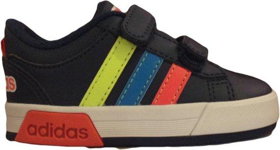 Adidas Maat 23 Sale