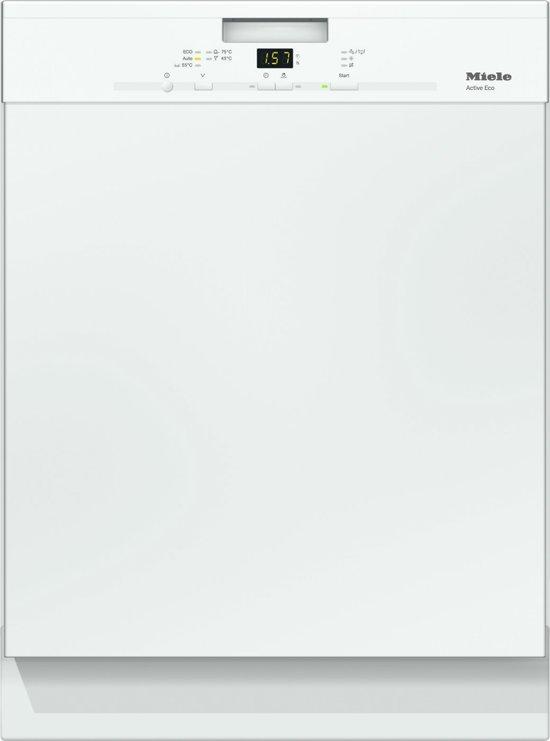 Miele G 4310 SCU BRWS