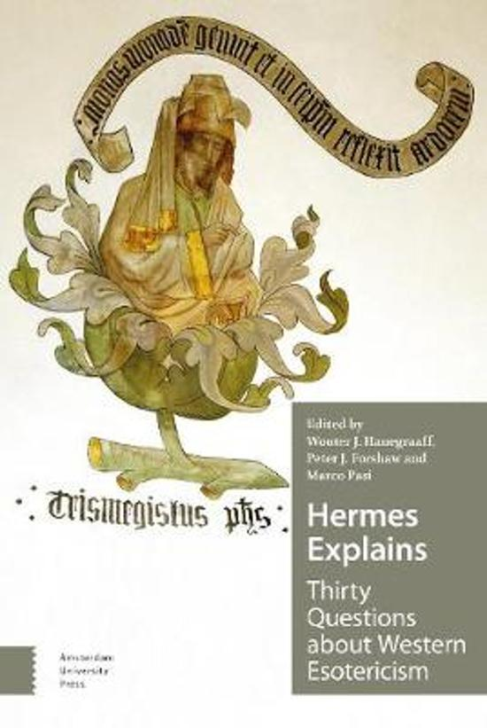 Hermes Explains