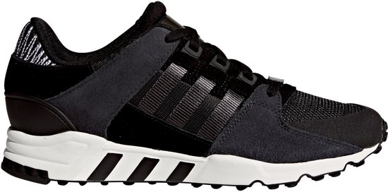 new arrival afb7f ecc8e ... huge discount f44e2 2c9e6 adidas EQT Support RF Sneakers - Maat 45 1 3  - Mannen ...