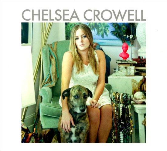 Crowell, Chelsea