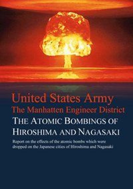 the ethics of the atomic bombings of hiroshima and nagasaki On august 6, 1945 the american air force incinerated hiroshima, japan with an atomic bomb on august 9, nagasaki was obliterated the fireballs killed some 175,000 people.