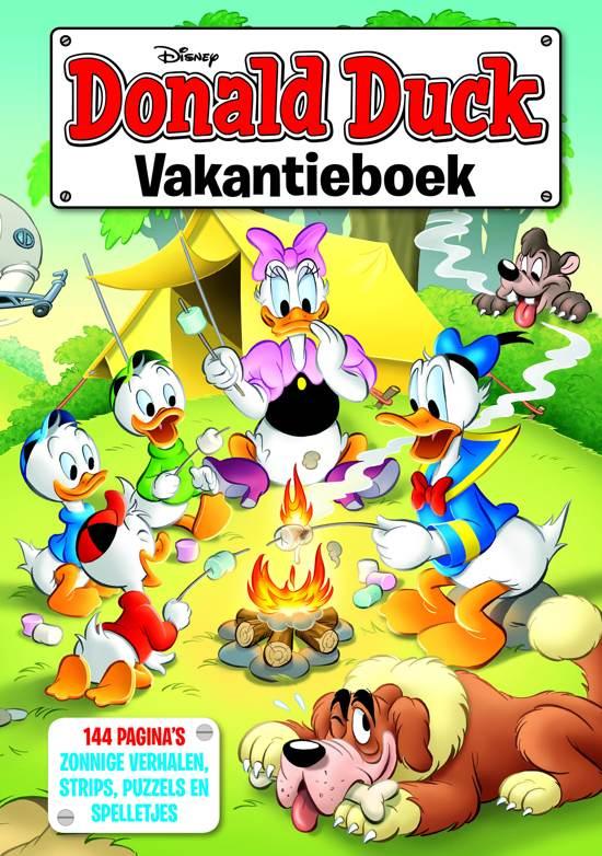 Afbeeldingsresultaat voor vakantieboeken jeugd
