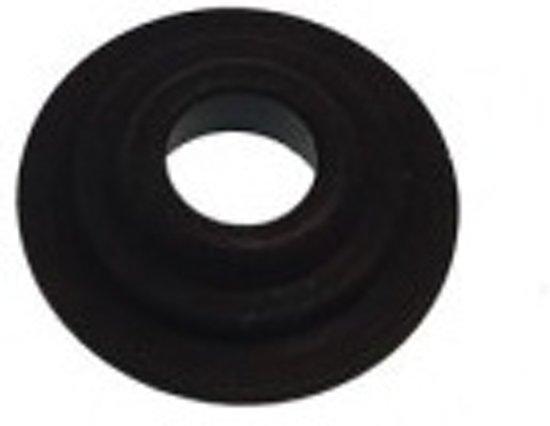 Mercury / Tohatsu / Parsun Retainer valve springer 8 / 9.8 / 9.9 pk 8226500013V1-07221-0