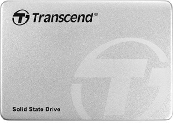 Transcend SSD360 128 GB SATA III 2.5''