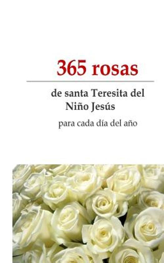 365 Rosas
