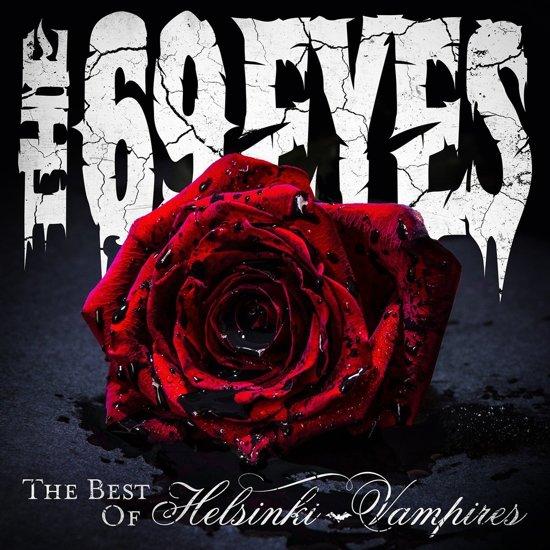Best Of Helsinki Vampires