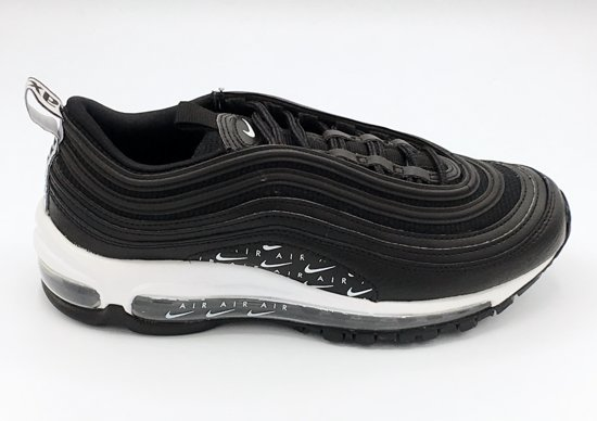 Nike Air Max 97 Lux Sneakers Dames- Maat 37.5