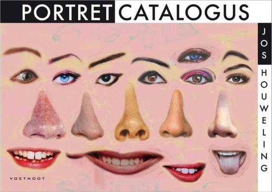 Portretcatalogus