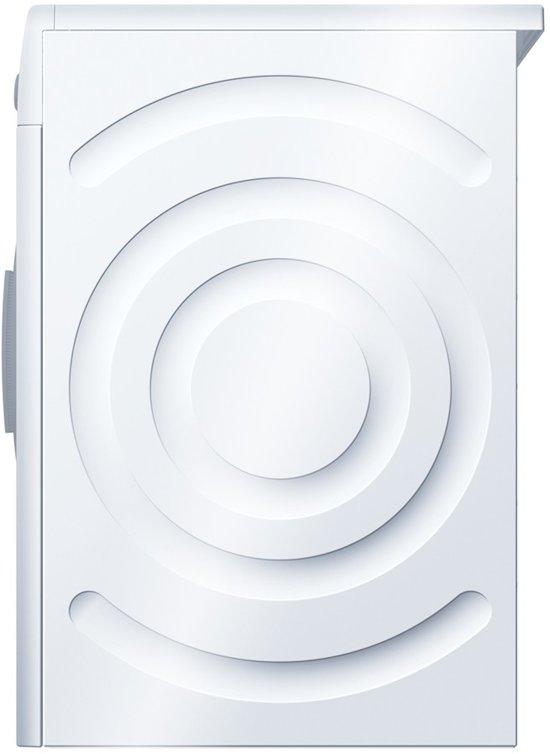 Bosch WAN28242NL