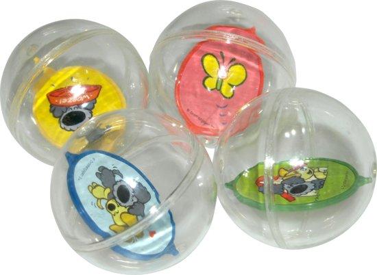Woezel En Pip Babybubbels