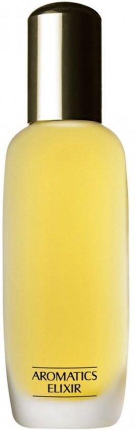 Clinique Aromatics Elixir For Women - 25 ml - E - Eau De Parfum