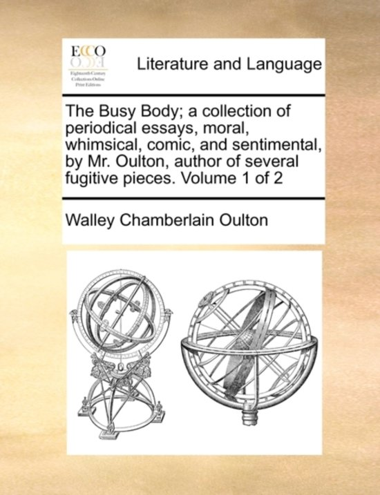 law and magic a collection of essays
