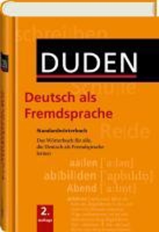 offerte duden