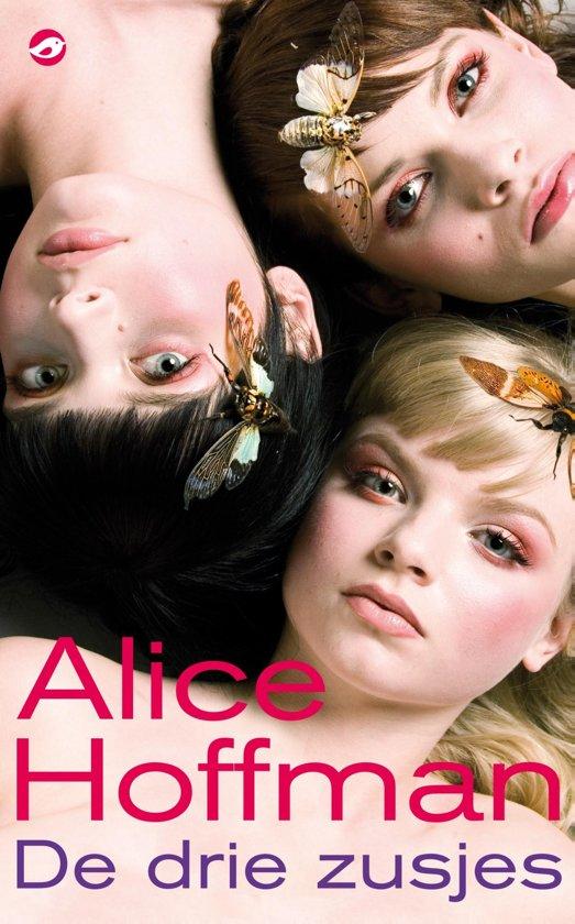 De drie zusjes