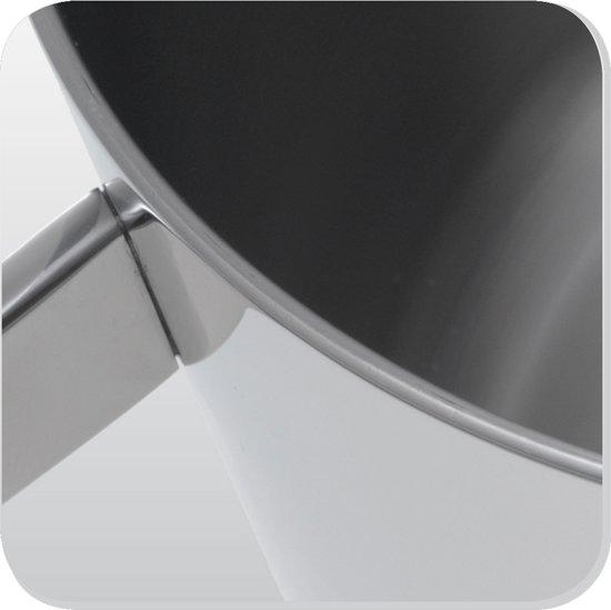 BK Conical Deluxe Pannenset 4-delig