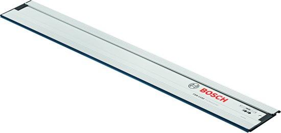 Bosch Professional FSN 1100 Geleiderail - Lengte 1,1 meter