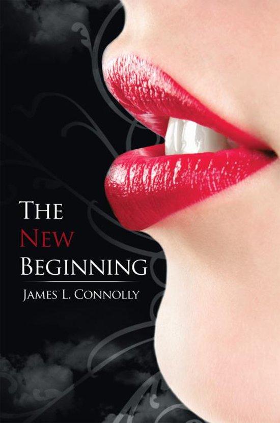 The New Beginning