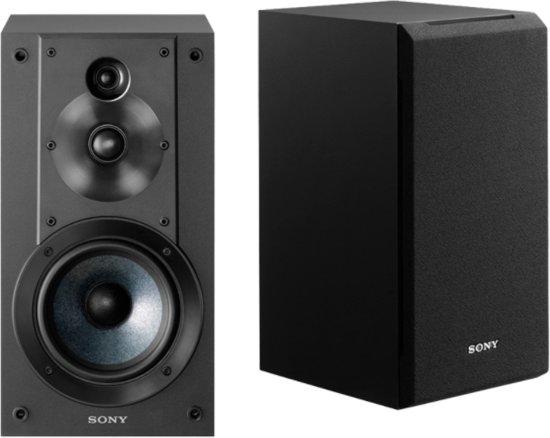 Sony SS-CS5 (per paar)