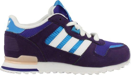 adidas zx 700 dames blauw
