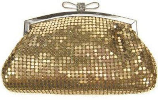 132ae1047df bol.com | Gouden pailletten tasje, Fun & Feest Party Gadgets | Speelgoed