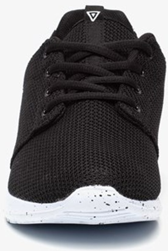 Osaga sportschoenen Zwart Maat 38