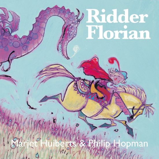 Ridder Florian - Ridder Florian