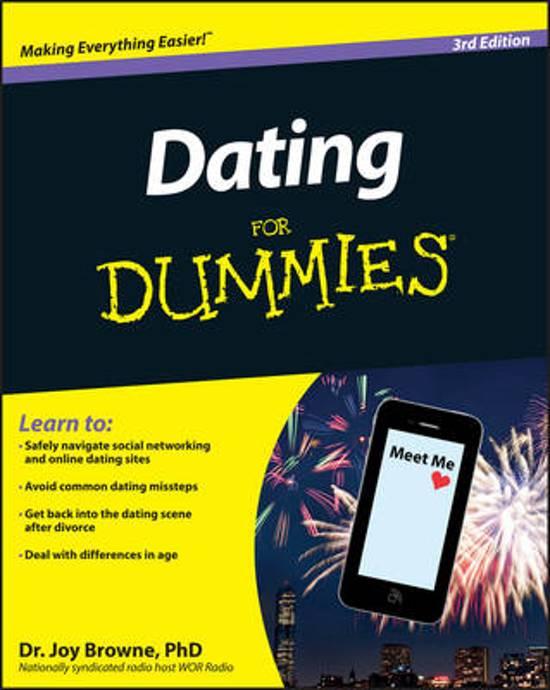 gezondheid dating websites beste online dating voor meer dan jaren  50