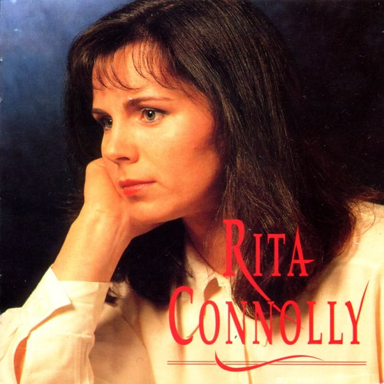 Rita Connolly