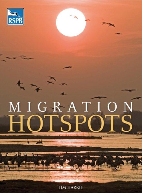 tim-harris-rspb-migration-hotspots