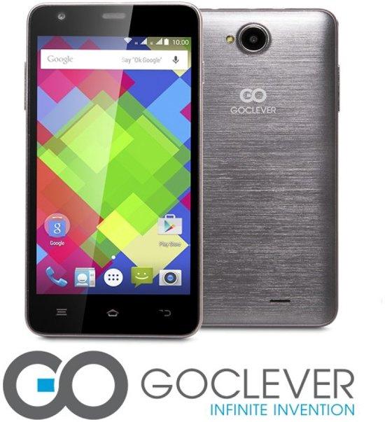 GOClever Quantum 2500N