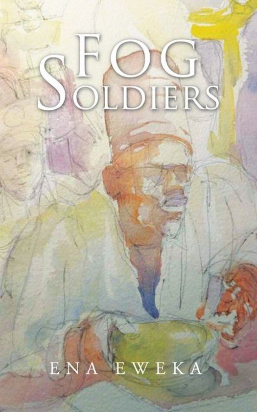 Fog Soldiers