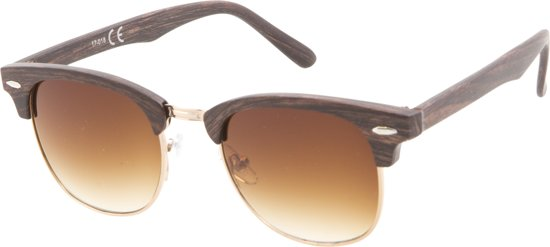 22b2257234e068 All Cheap Sunglasses Manchester - Brown