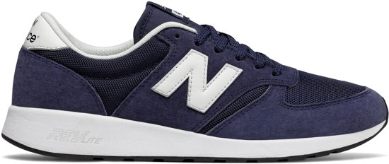 new balance dames maat 43