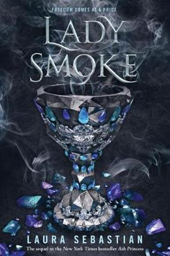 Afbeeldingsresultaat voor lady smoke