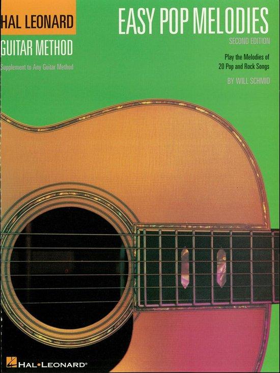 Bol Elton John Ballads Songbook Ebook Hal Leonard