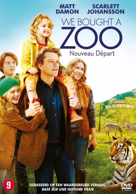 jonsi we bought a zoo review meet