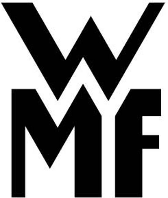 WMF Stelio Waterkoker - 1,2 L