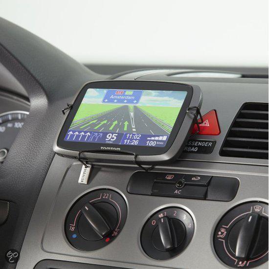 Aanbiedingen auto navigatiesysteem