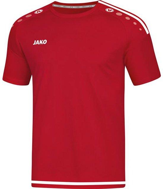 Striker 2 Jako Jako Striker Striker 2 0 Jako 0 Sportshirt Sportshirt 2 WD9IY2EH