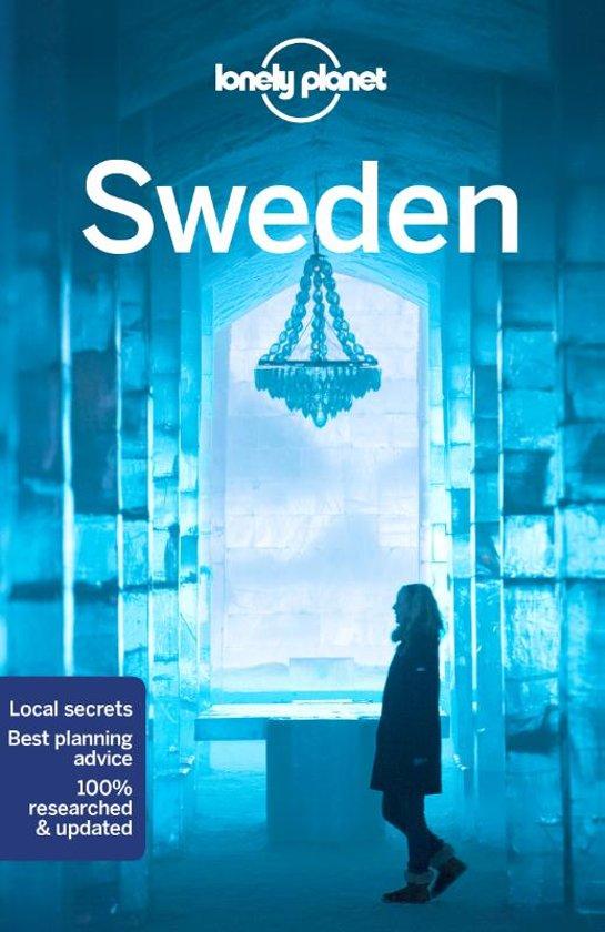 Zweden dating site in het Engels