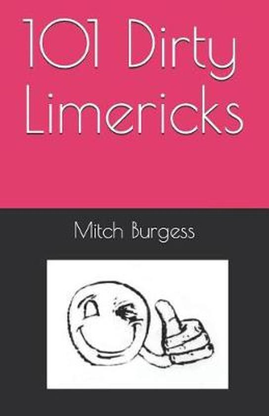 101 Dirty Limericks