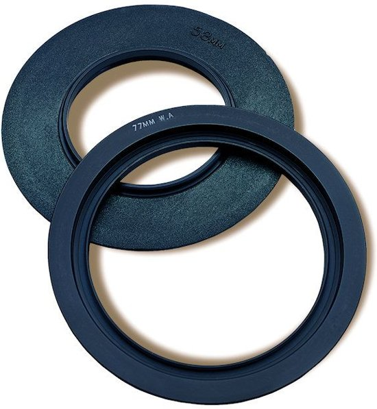 Lee Lens adaptor ring 55 mm